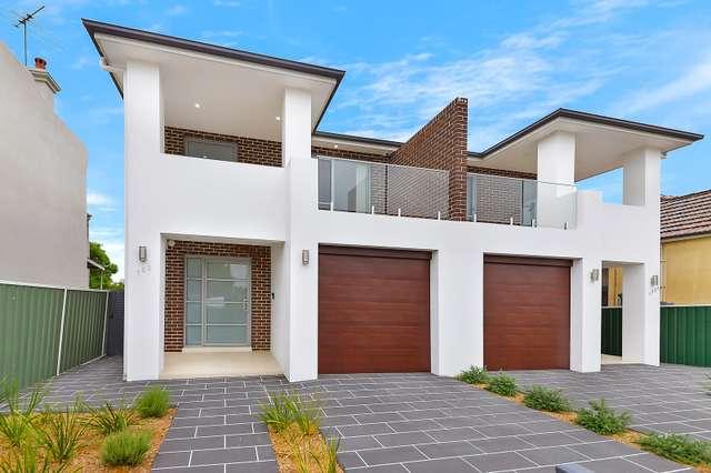 152 Frederick Street, Rockdale NSW 2216