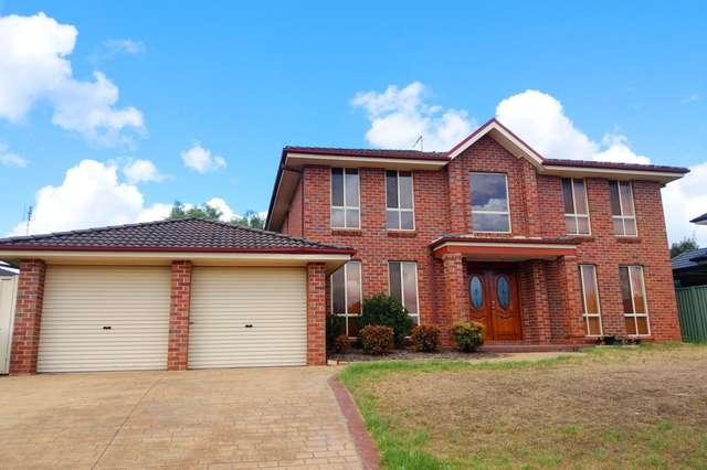 36 Morton Terrace, Harrington Park NSW 2567