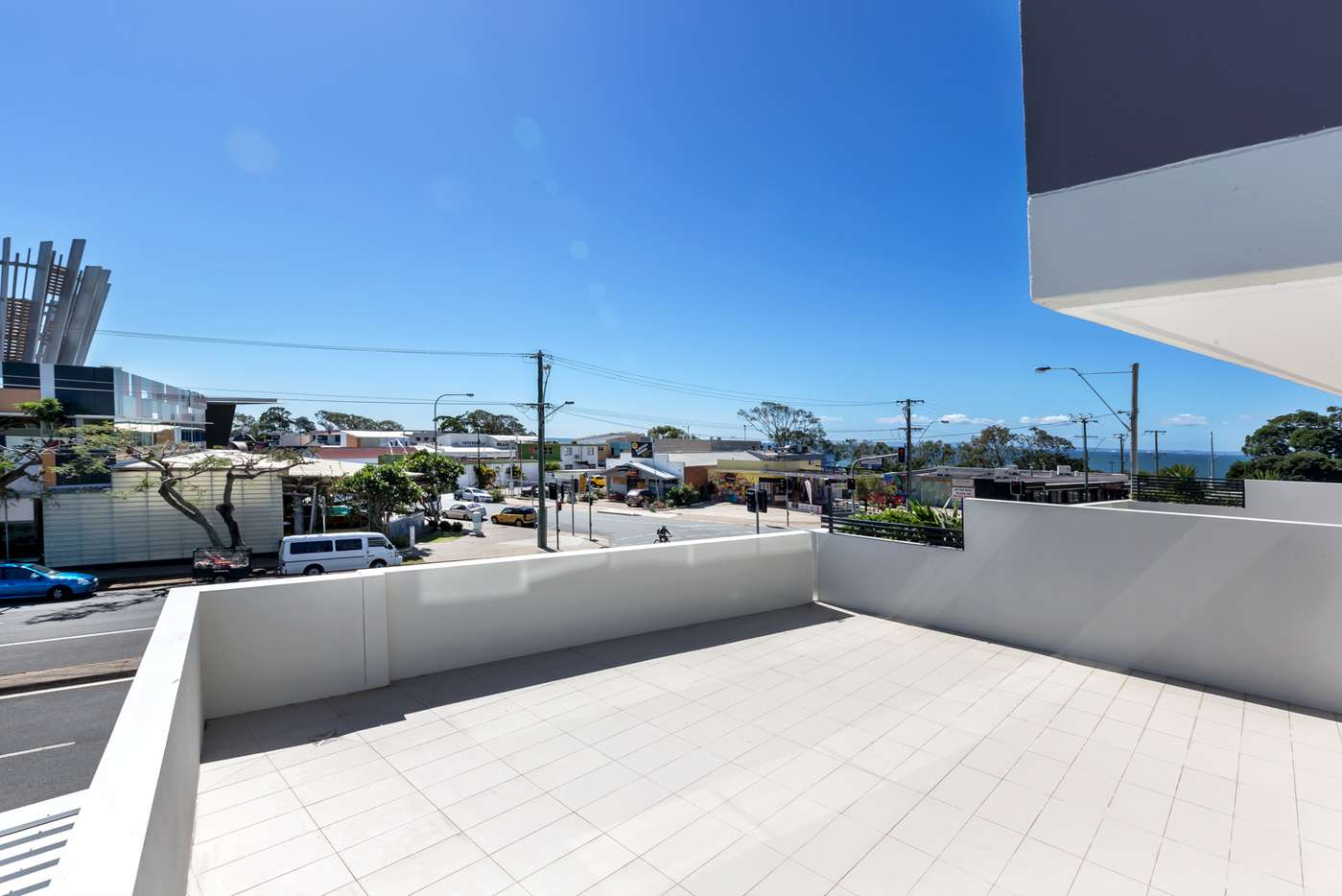 Main view of Homely unit listing, 1/103 Sutton Street, Redcliffe, QLD 4020