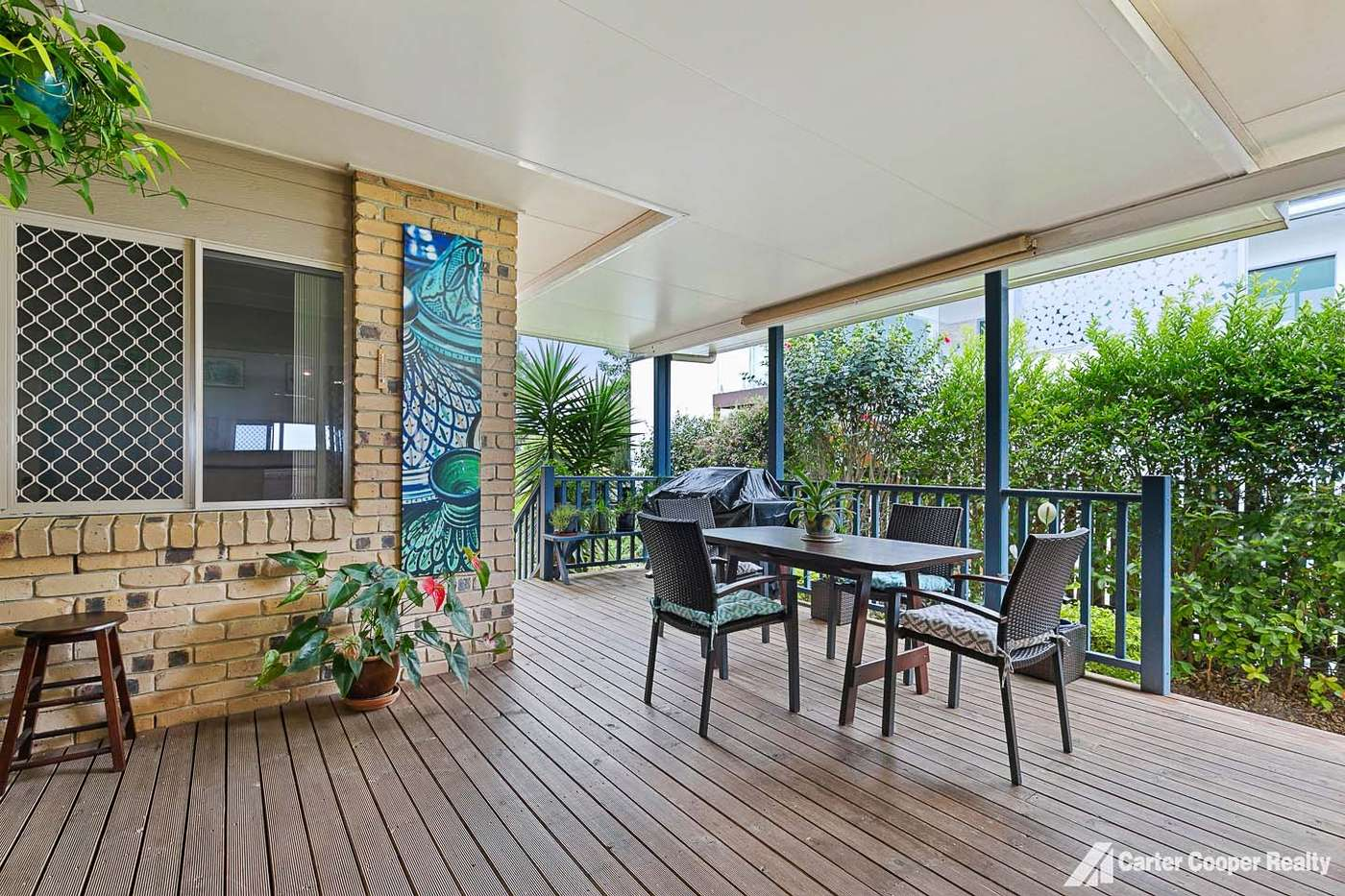 12 regency avenue urraween qld 4655 for sale homely