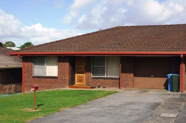 2/12 Brigalow Crescent, Mount Gambier SA 5290