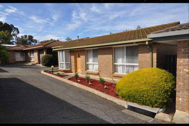 4/49 Valley Rd, Hope Valley SA 5090