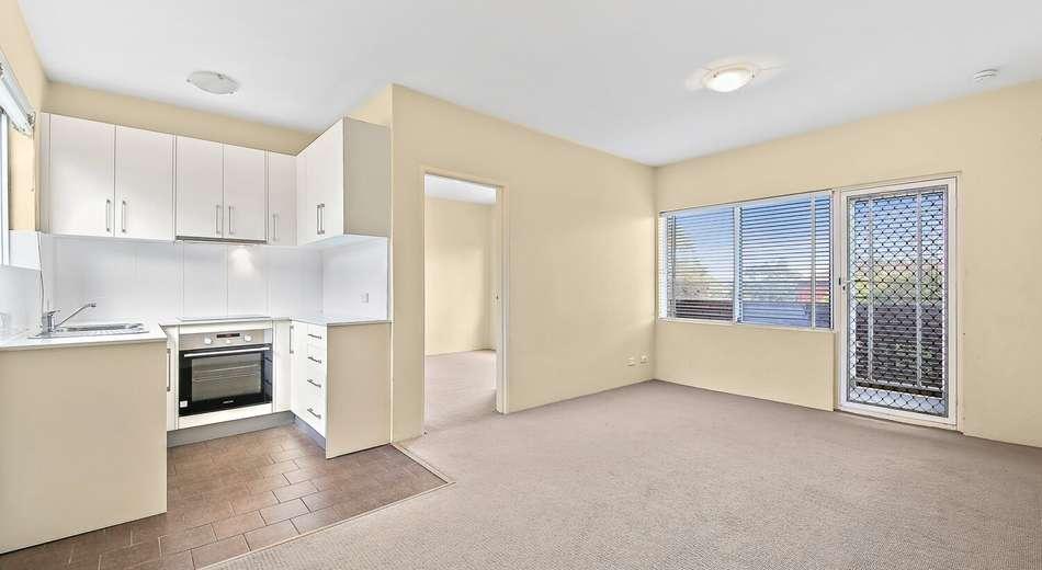12/35 Marion Street, Leichhardt NSW 2040