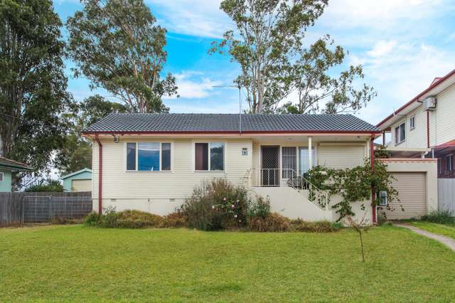 9 Guernsey St, Busby NSW 2168