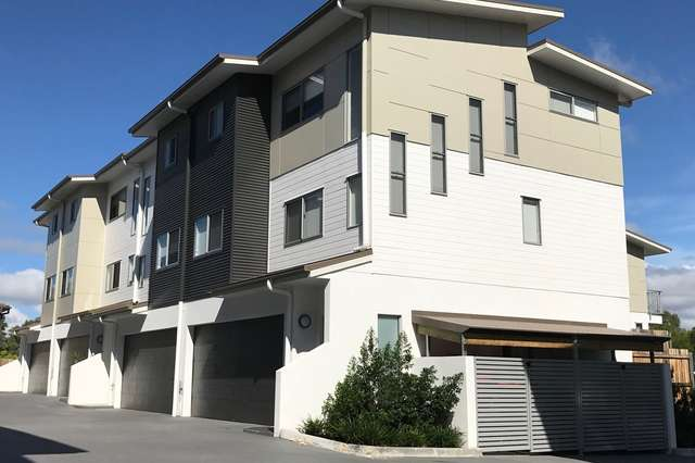 60/18 Bendena Terrace, Carina Heights QLD 4152