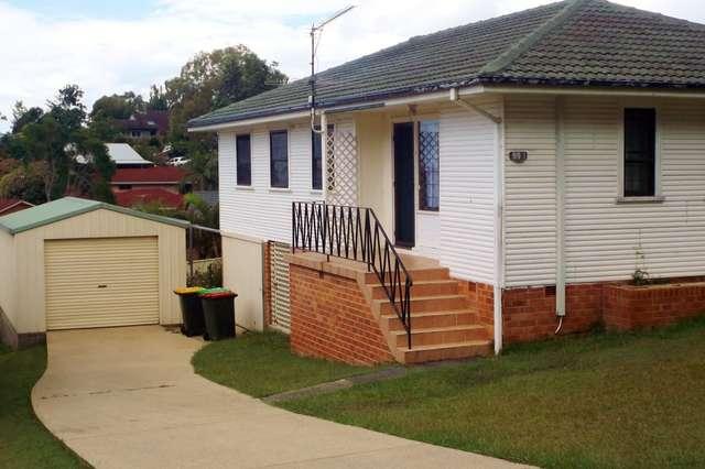 99 Palmer Street, Nambucca Heads NSW 2448