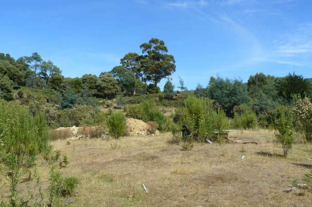 Lot 1 Lookout Road, Port Arthur TAS 7182