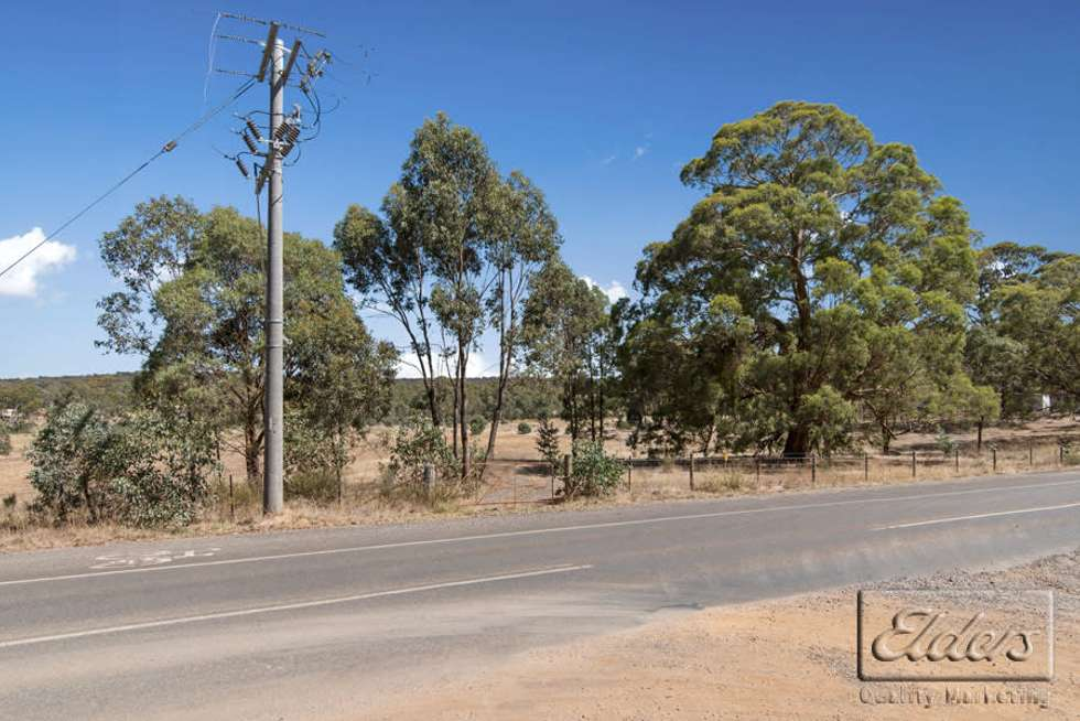 Second view of Homely residentialLand listing, 108 Nankervis Road, Mandurang VIC 3551