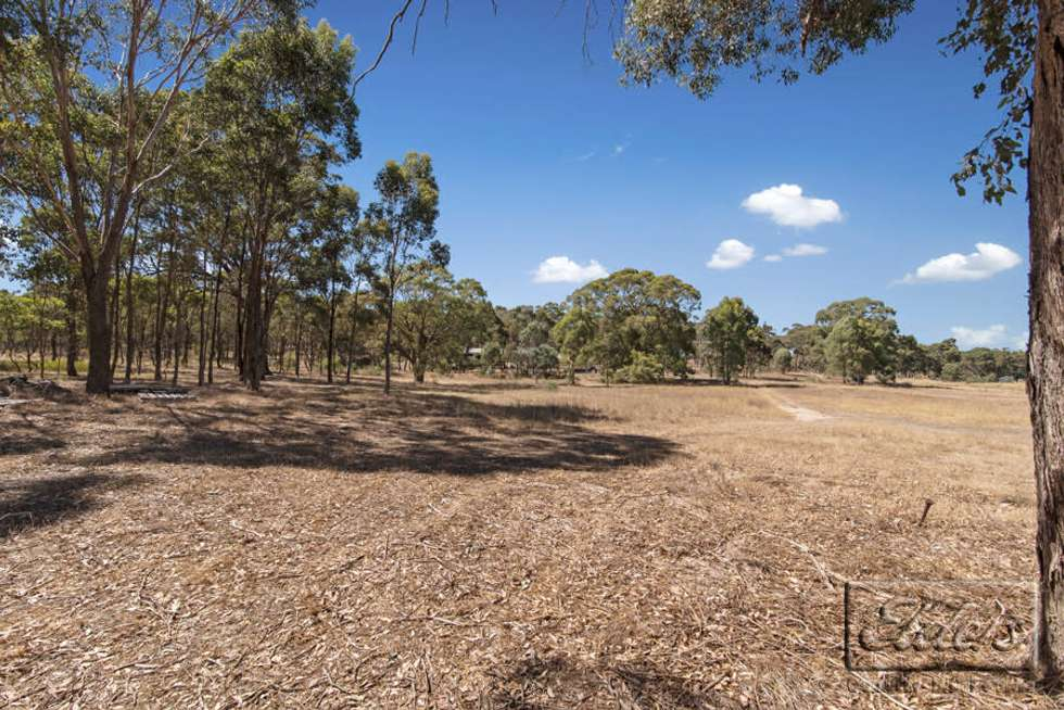 Third view of Homely residentialLand listing, 108 Nankervis Road, Mandurang VIC 3551