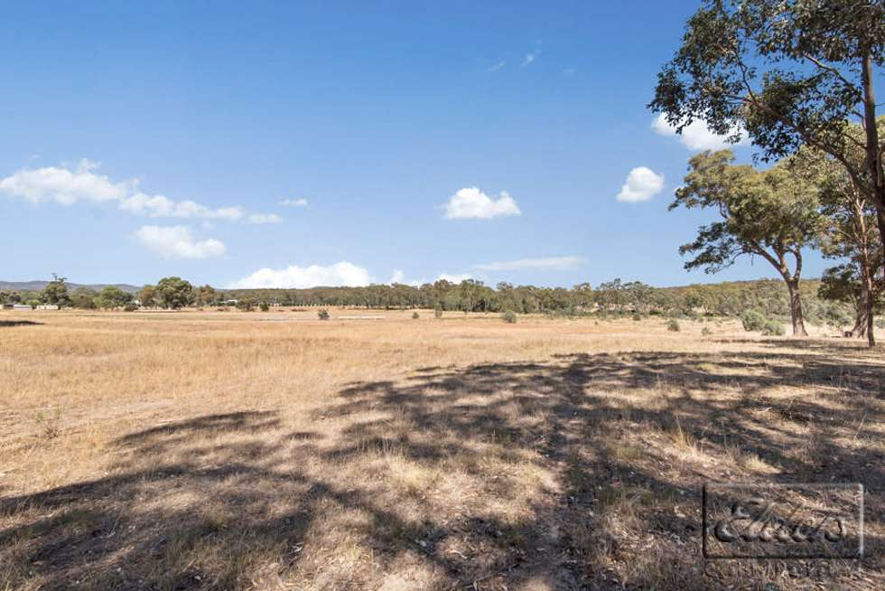 Fourth view of Homely residentialLand listing, 108 Nankervis Road, Mandurang VIC 3551