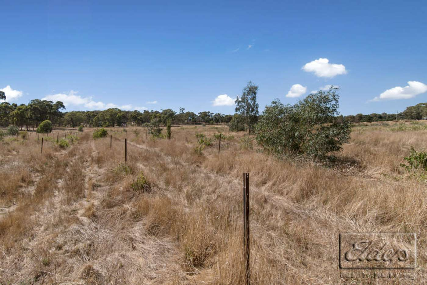 Sixth view of Homely residentialLand listing, 108 Nankervis Road, Mandurang VIC 3551