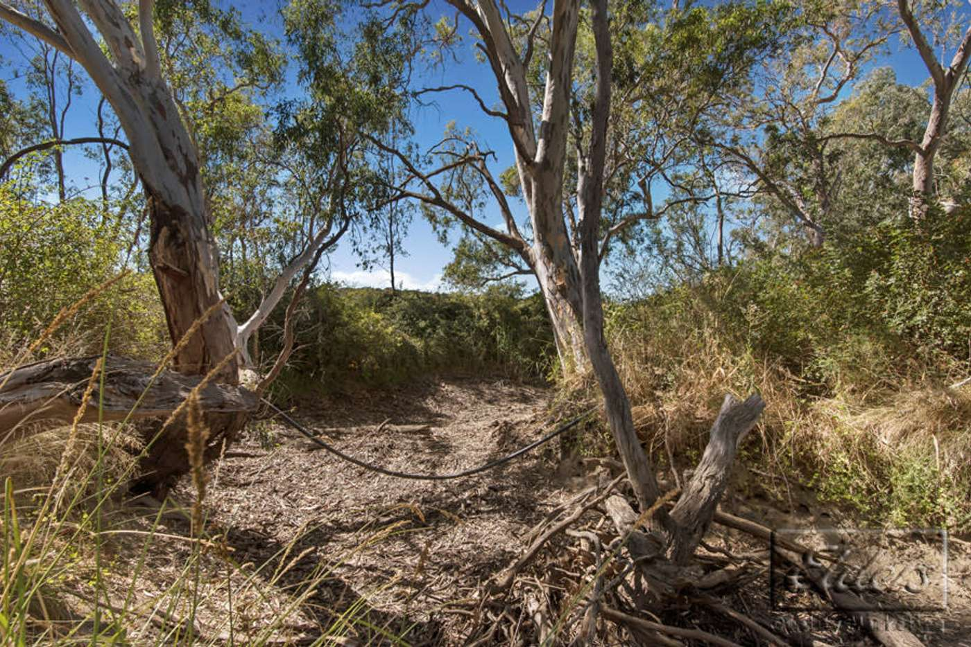 Seventh view of Homely residentialLand listing, 108 Nankervis Road, Mandurang VIC 3551