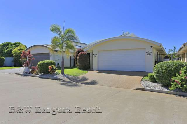 6/179a Bargara Road, Kalkie QLD 4670