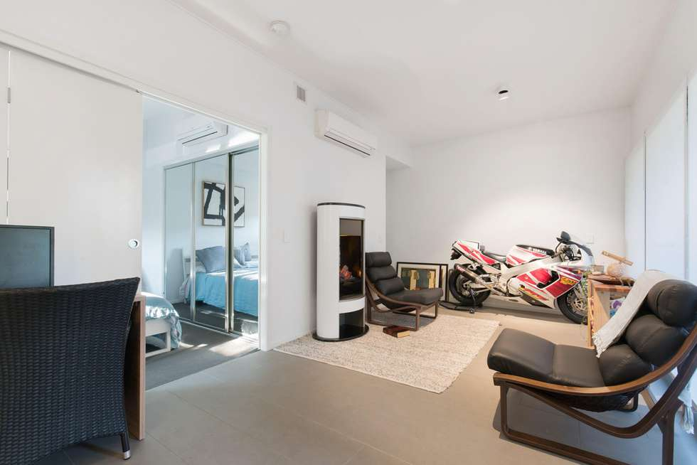 Third view of Homely unit listing, 24/2-4 Garden Terrace, Newmarket QLD 4051