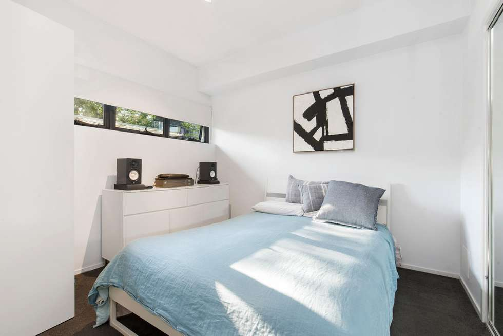 Fourth view of Homely unit listing, 24/2-4 Garden Terrace, Newmarket QLD 4051