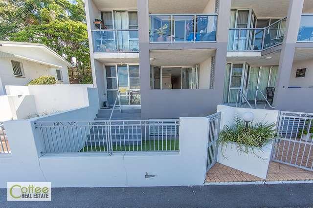 1/28 Lagoon Street, Sandgate QLD 4017