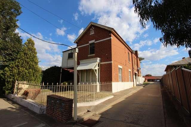 3/216 Russell Street, Bathurst NSW 2795