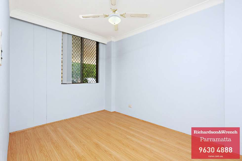 Fourth view of Homely apartment listing, 5/68-70 Great Western Highway, Parramatta NSW 2150