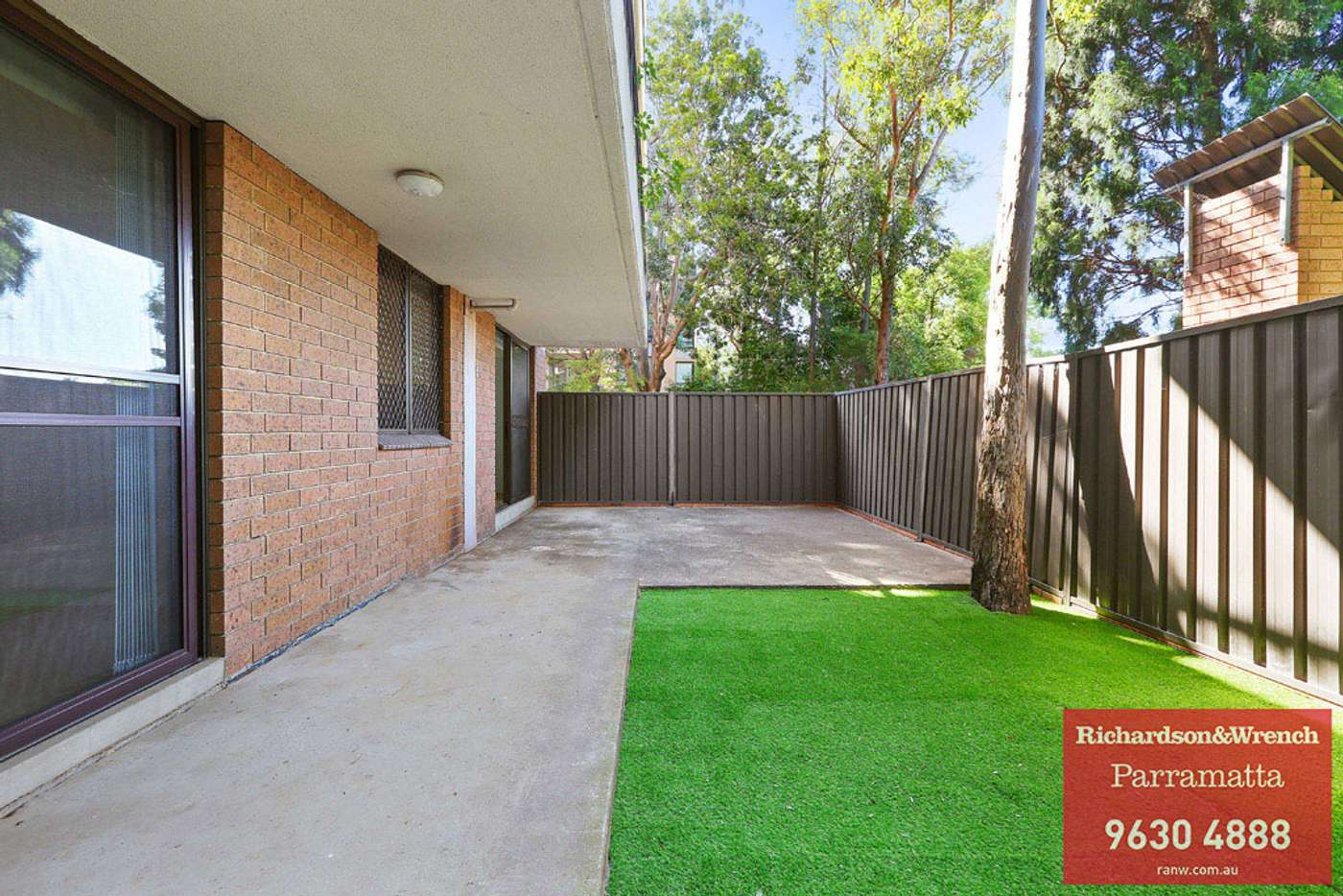 Seventh view of Homely apartment listing, 5/68-70 Great Western Highway, Parramatta NSW 2150