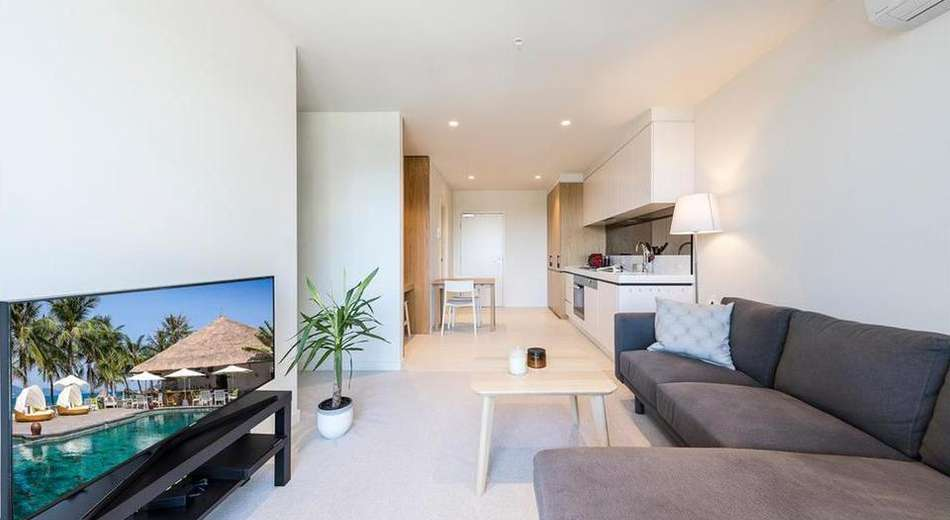 1405/8 Daly Street, South Yarra VIC 3141