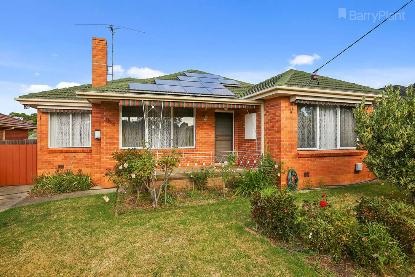 Main view of Homely house listing, 100 Shafer Road, Blackburn North VIC 3130