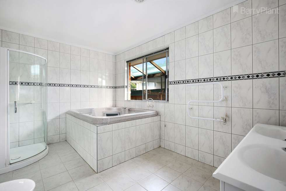 Third view of Homely house listing, 100 Shafer Road, Blackburn North VIC 3130