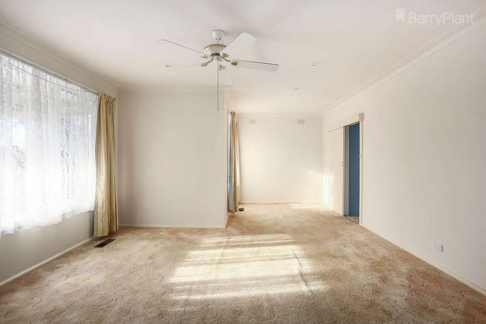 Fourth view of Homely house listing, 100 Shafer Road, Blackburn North VIC 3130
