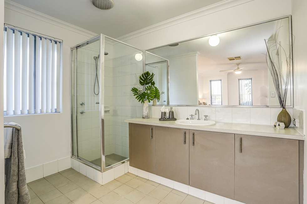 Second view of Homely house listing, 19 Huntly Avenue, Butler WA 6036