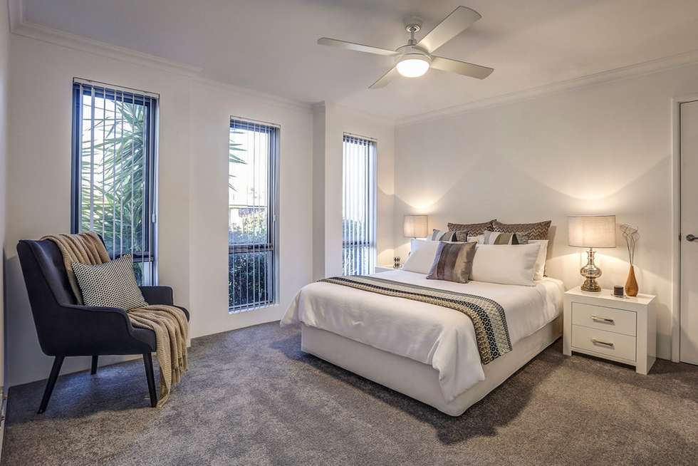 Third view of Homely house listing, 19 Huntly Avenue, Butler WA 6036