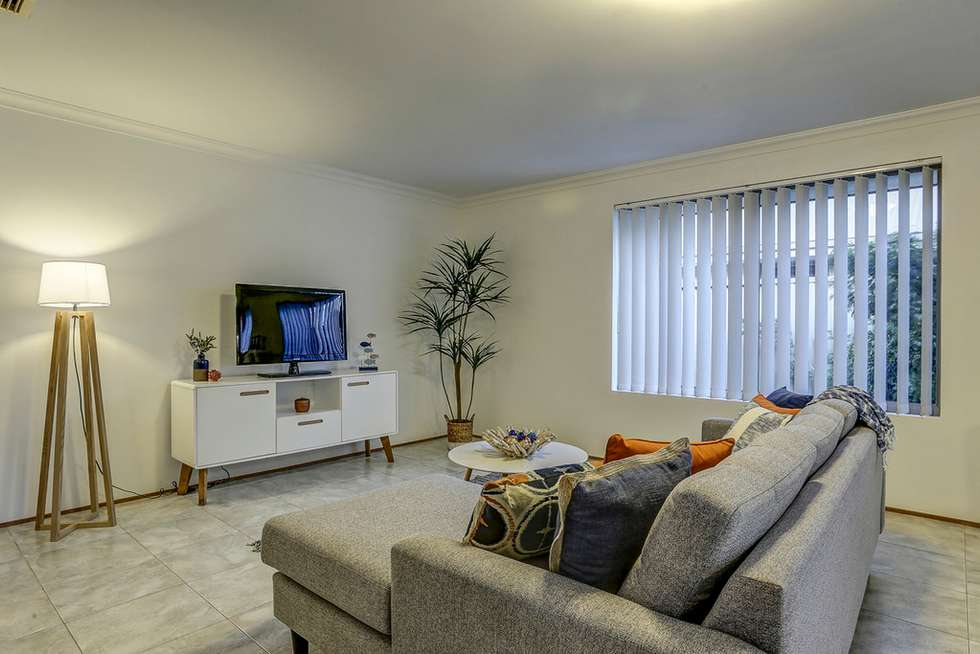 Fifth view of Homely house listing, 19 Huntly Avenue, Butler WA 6036
