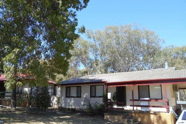 30 Banksia Crescent, Tumut NSW 2720