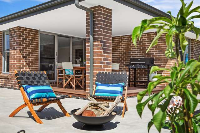 3 Cooyoyo Close, Ulladulla NSW 2539