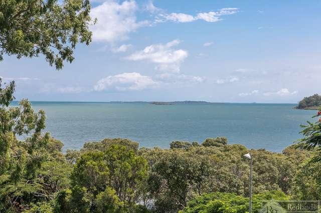 54 Beachcrest Road, Wellington Point QLD 4160