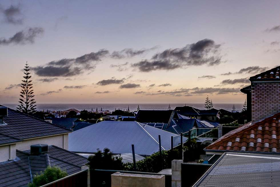 Second view of Homely house listing, 15 Seville Crest, Mindarie WA 6030