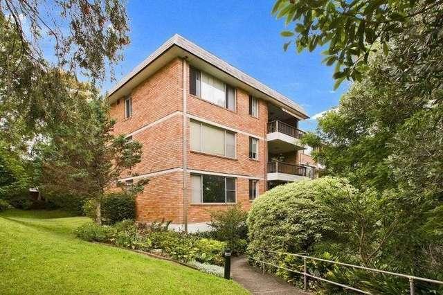 14/104 Bay Road, Waverton NSW 2060