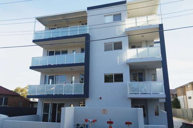 101/5-7 Swift St, Guildford NSW 2161