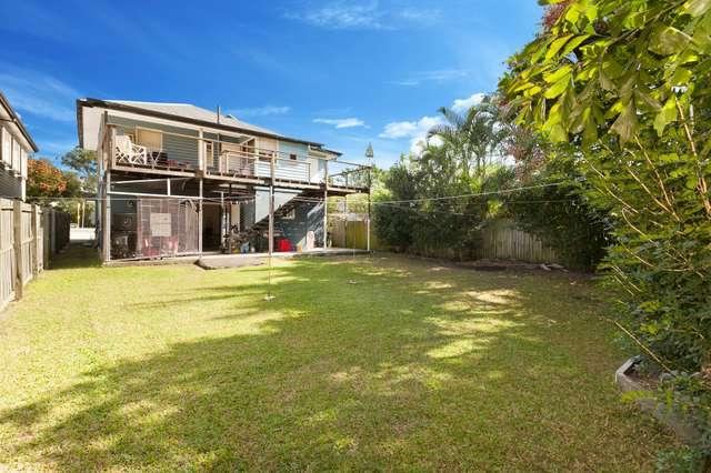 2/333 South Pine Road, Enoggera QLD 4051