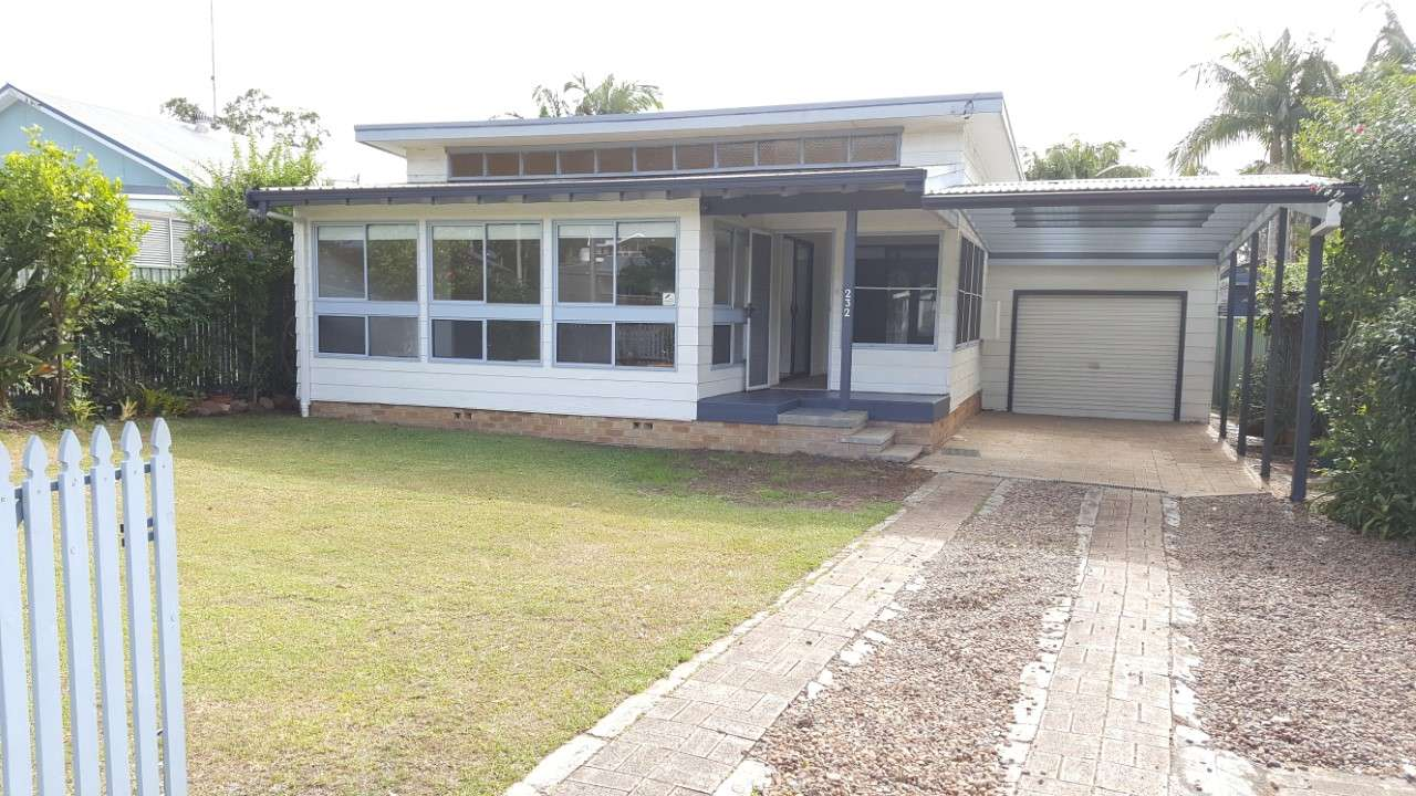 Main view of Homely house listing, 232 Davistown Road, Yattalunga, NSW 2251