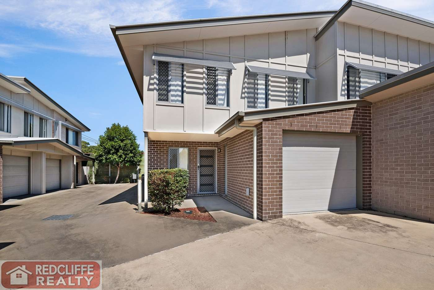 Main view of Homely townhouse listing, 14/72 Webster Road, Deception Bay, QLD 4508