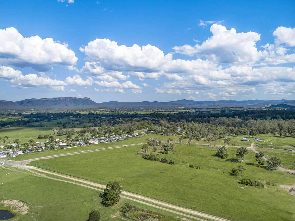 Main view of Homely  listing, Lot 101 - 133 Beechwood Meadows Stage 2, Beechwood, NSW 2446