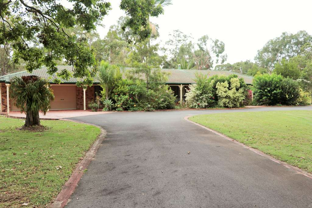 Main view of Homely house listing, Address available on request, Park Ridge South, QLD 4125
