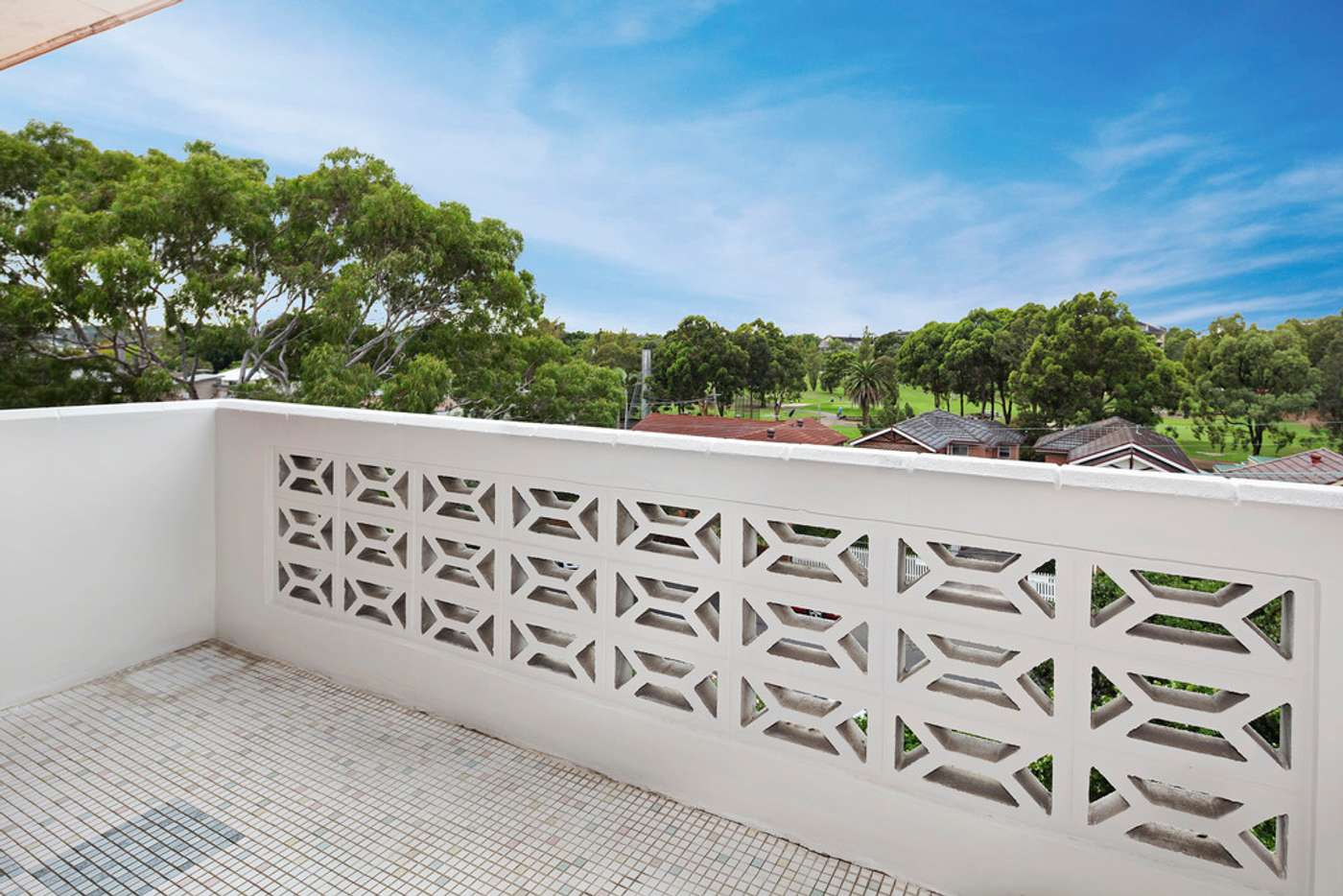 Main view of Homely apartment listing, 7/61 REGATTA ROAD, Canada Bay NSW 2046
