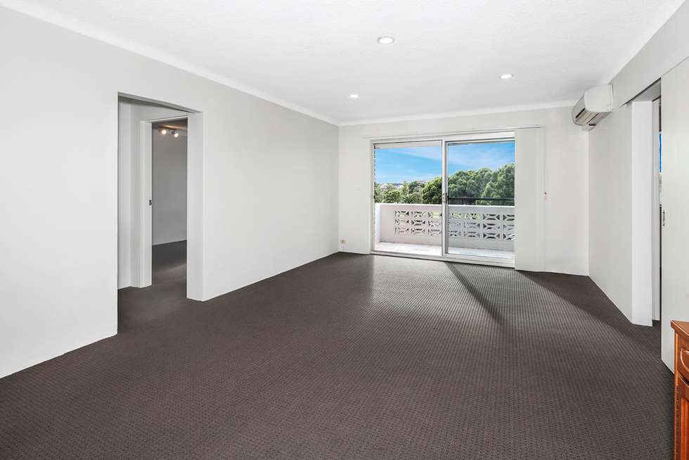 Second view of Homely apartment listing, 7/61 REGATTA ROAD, Canada Bay NSW 2046
