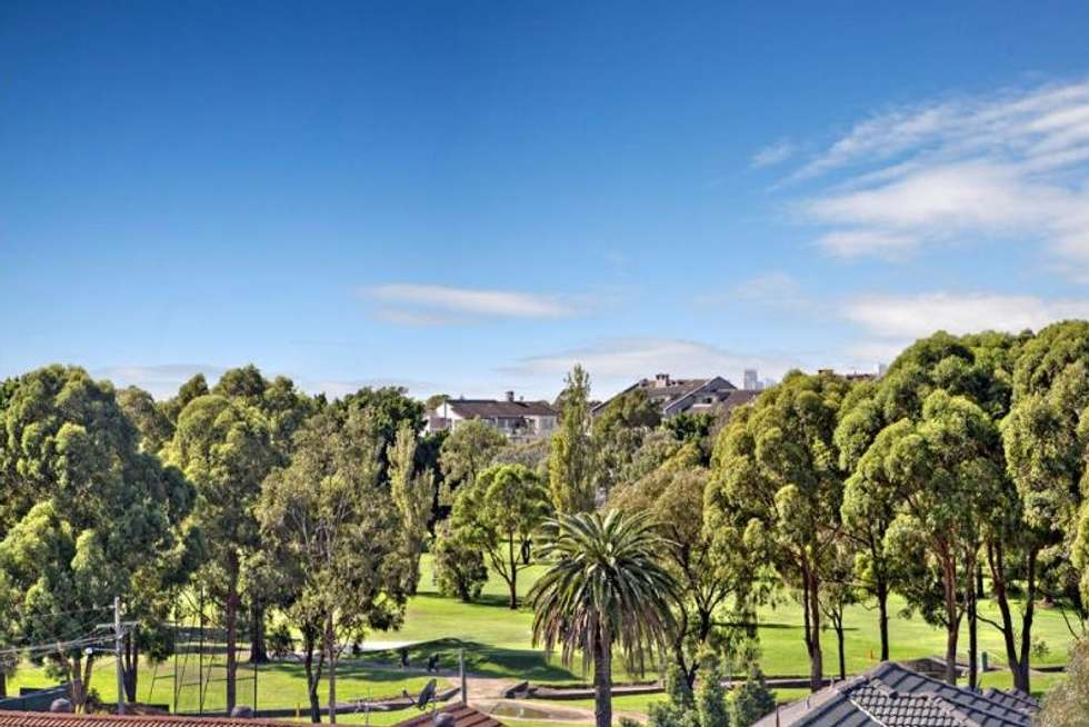 Fourth view of Homely apartment listing, 7/61 REGATTA ROAD, Canada Bay NSW 2046