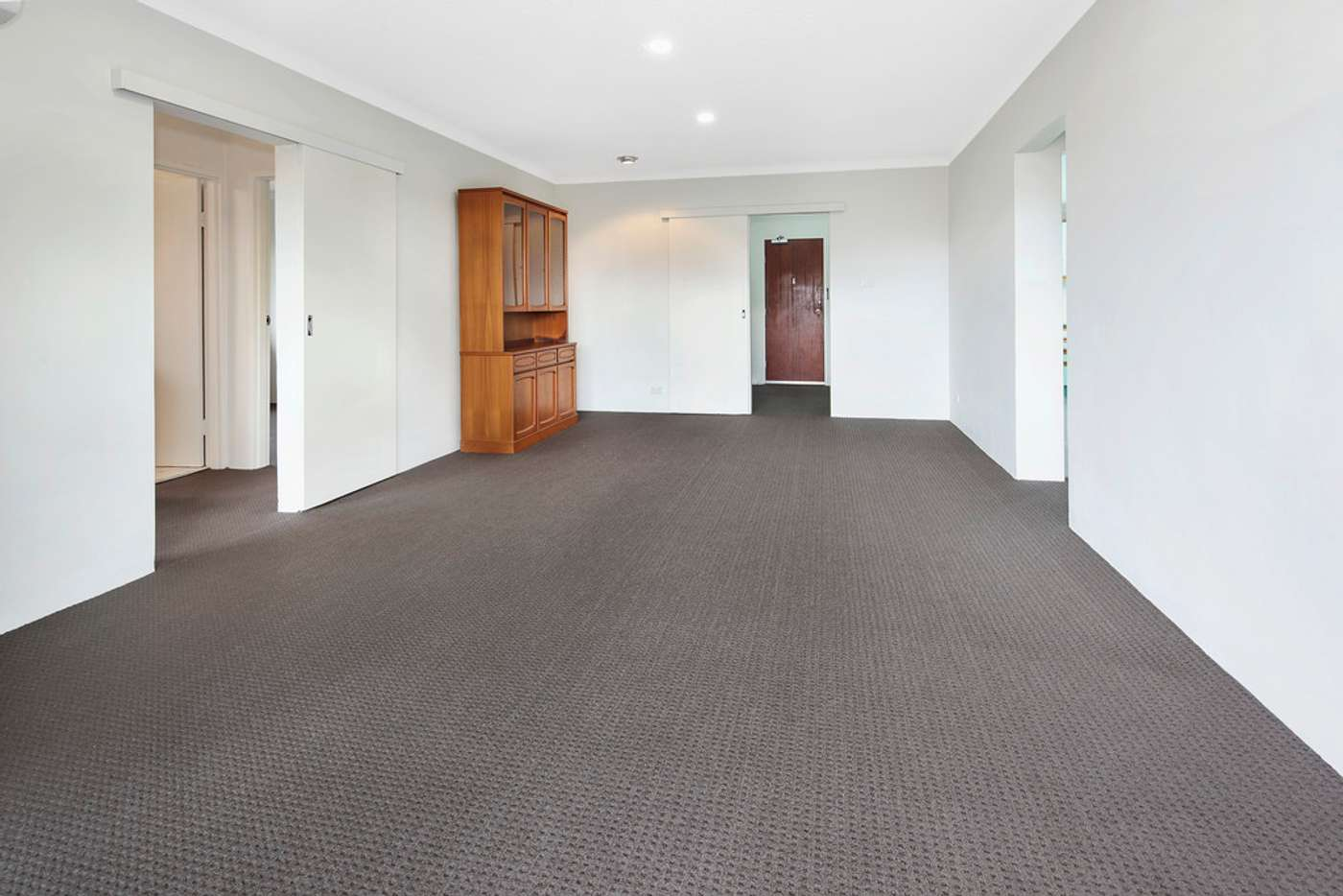 Fifth view of Homely apartment listing, 7/61 REGATTA ROAD, Canada Bay NSW 2046