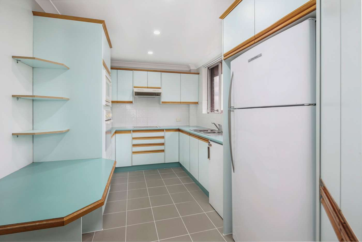 Sixth view of Homely apartment listing, 7/61 REGATTA ROAD, Canada Bay NSW 2046