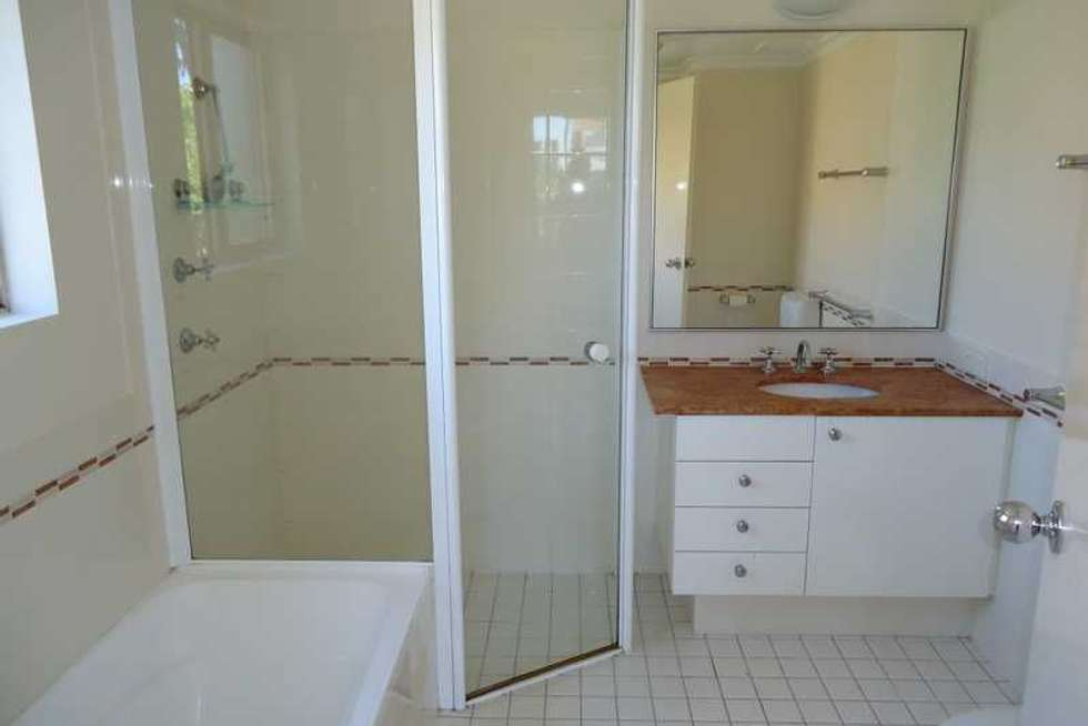 Third view of Homely apartment listing, 9J/19-21 George Street, North Strathfield NSW 2137