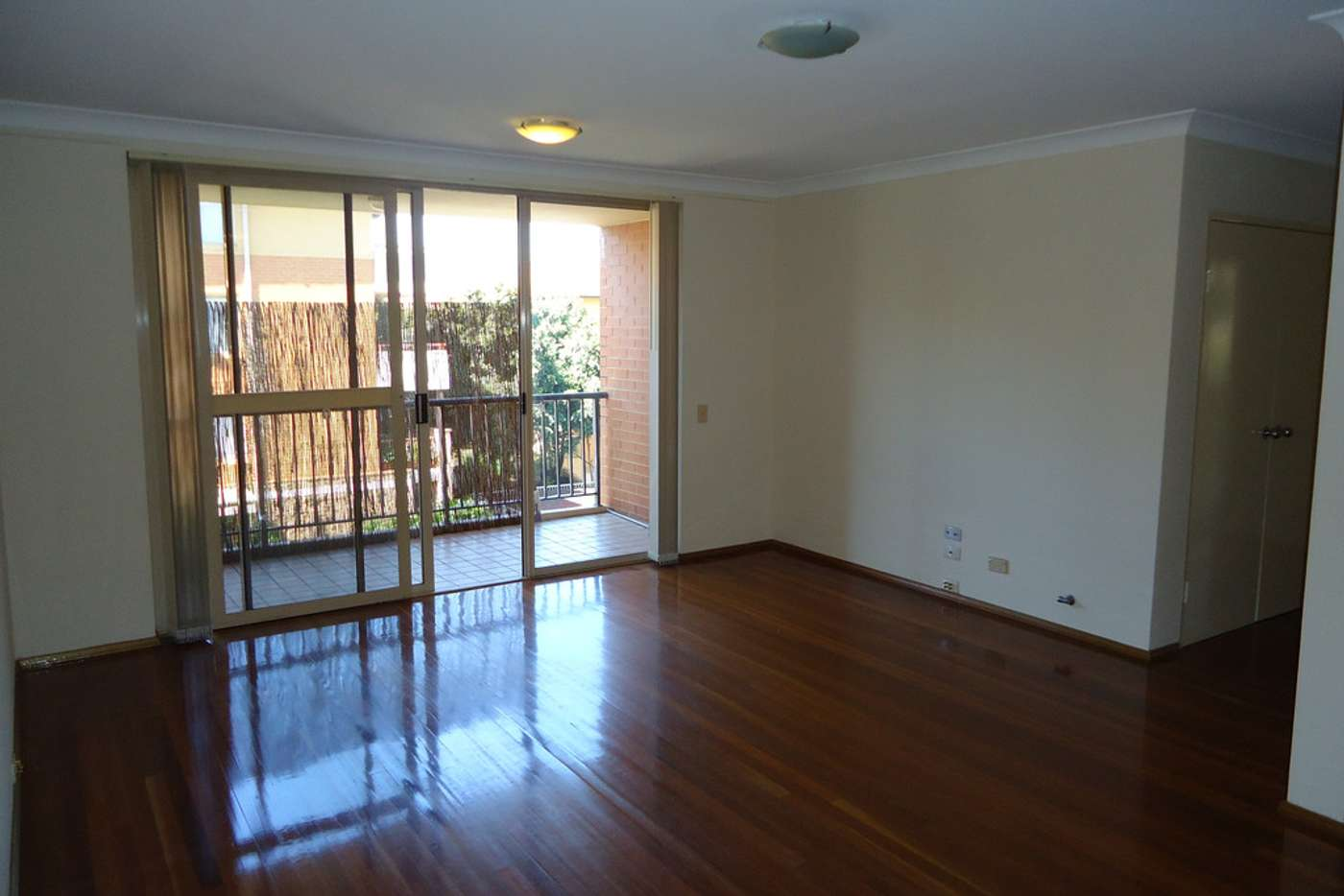 Sixth view of Homely apartment listing, 9J/19-21 George Street, North Strathfield NSW 2137