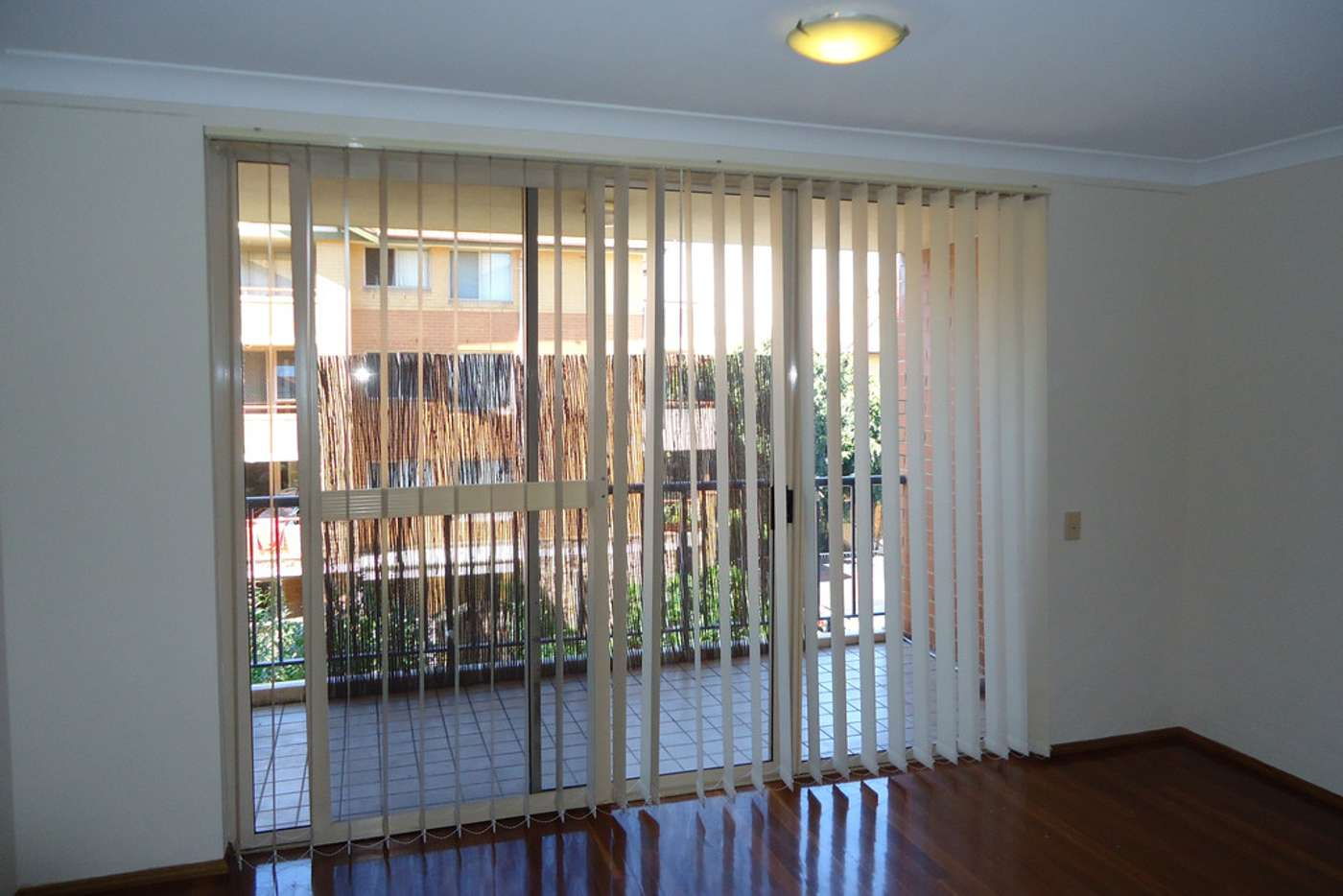 Seventh view of Homely apartment listing, 9J/19-21 George Street, North Strathfield NSW 2137