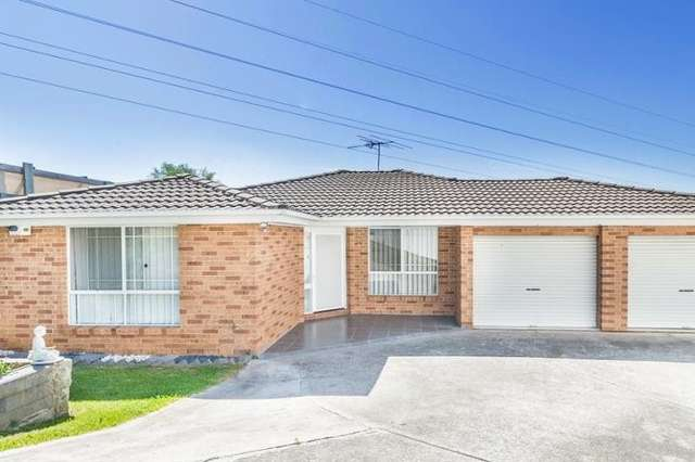 8 Pavo Close, Hinchinbrook NSW 2168